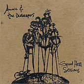 Squid Hell Sessions by Annie and the Beekeepers