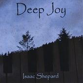 Deep Joy de Isaac Shepard