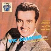 Vic Damone Sings von Vic Damone