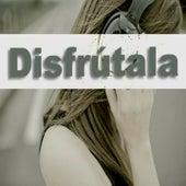 Disfrútala.Vol. 1 by Various Artists