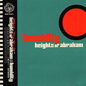 Humidity by Heights Of Abraham