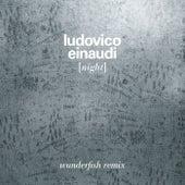 Night (Wunderfish Remix) von Ludovico Einaudi
