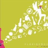 El Viaje by Los Florideños