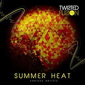 Summer Heat - Single de Various Artists