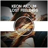 Lost Feelings by Keon Akoum