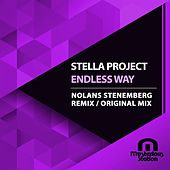 Endless Way by Stella Project