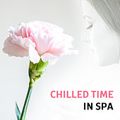 Chilled Time in Spa by S.P.A