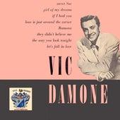 Sweet Sue von Vic Damone