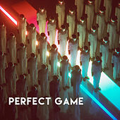 Perfect Game by Computer Magic