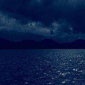 Words at Sea by Aidan Warnock