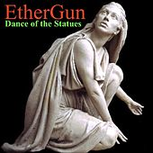 Dance of the Statues by EtherGun