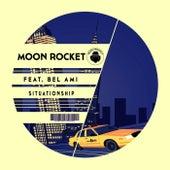 Situationship (feat. Bel Ami) de Moon Rocket