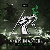 Music To Die For de The Wishmaster