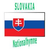 Slovakia - Nad Tatrou Sa Blýska - Slowakische Nationalhymne ( Über der Tatra blitzt es ) by Welt-Hymnen Orchester