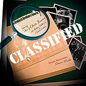 Classified by Brubeck Brothers