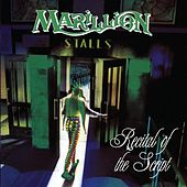 Recital Of The Script de Marillion