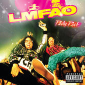 Party Rock von LMFAO