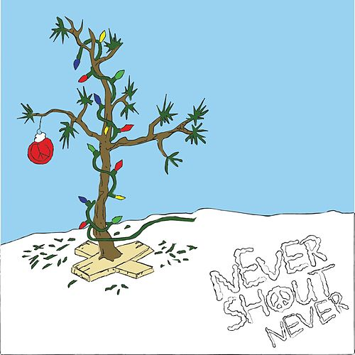 30 Days by Never Shout Never