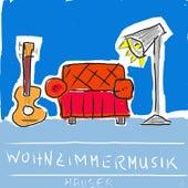 Wohnzimmermusik von Hauser