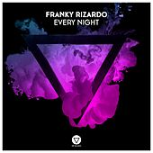 Every Night - Single de Franky Rizardo