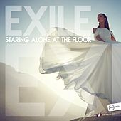 Staring Alone At The Floor by Exile