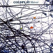 Shiver de Coldplay