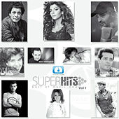 Super Hits, Vol. 1 by Various Artists