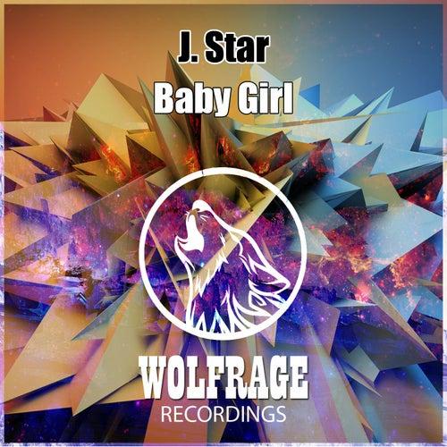 Baby Girl by Jstar