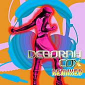 Greatest Remixes by Deborah Cox