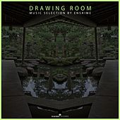 Drawing Room - EP by Various Artists