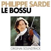 Le bossu (Bande originale du film) by Philippe Sarde
