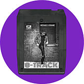 8-Track by Various Artists