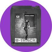 8-Track de Various Artists