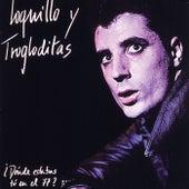 ¿Dónde estabas tú en el 77? (Remaster 2017) by Loquillo Y Los Trogloditas