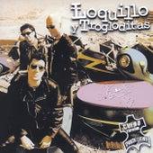 Cuero español (Remaster 2017) de Loquillo Y Los Trogloditas