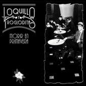 Morir en primavera (Remaster 2017) de Loquillo Y Los Trogloditas