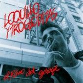 El ritmo del garage (Remaster 2017) by Loquillo Y Trogloditas