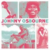 Reggae Legends - Johnny Osbourne by Johnny Osbourne