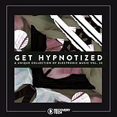 Get Hypnotized, Vol. 22 by Various Artists