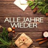 Alle Jahre Wieder by Various Artists