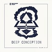 Deep Conception, Vol. 8 by Various Artists