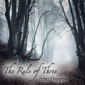 The Rule of Three by Peter Phippen