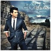 Podemos Elegir de David Civera