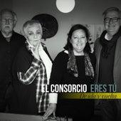 De Ida y Vuelta by El Consorcio