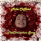 The Christmas Song by Mike Clifford