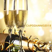 Capodanno 2018 by Various Artists