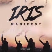 Manifest de Iris