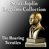 Scott Joplin Ragtime Collection de The Roaring Twenties