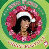 Christmasville de Rosie Flores