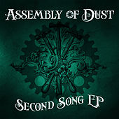 Second Song EP de Assembly Of Dust